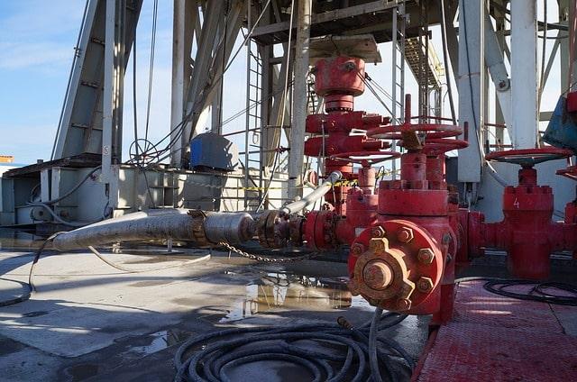 Газопровод Nord Stream 2
