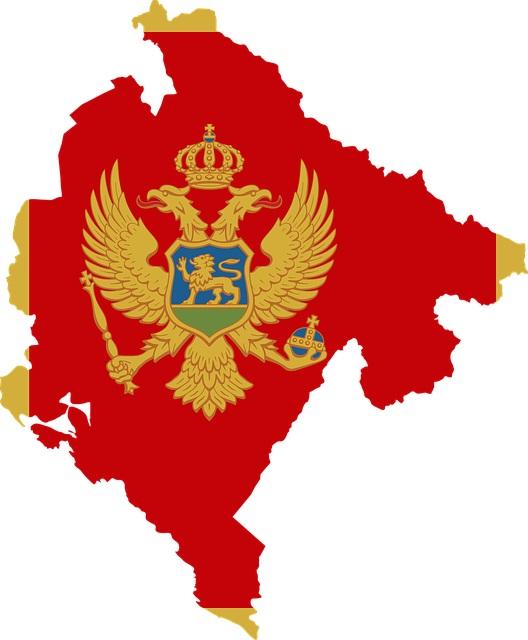 Простые черногорцы в большинстве своем не имеют ничего против вступления в НАТО, вражды с Россией