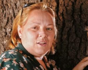 Селия Гевара Марч