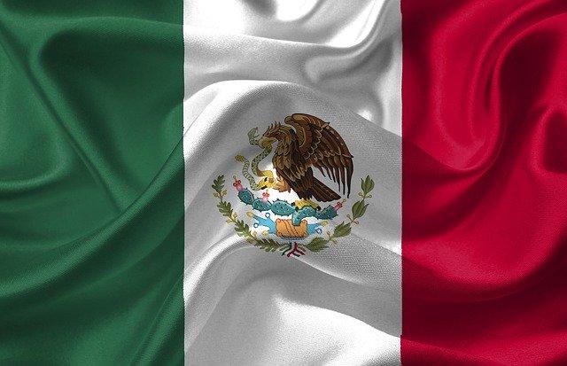 Президент Мексики  заявил, что он подаст заявку, чтобы  получить российскую вакцину против коронавируса