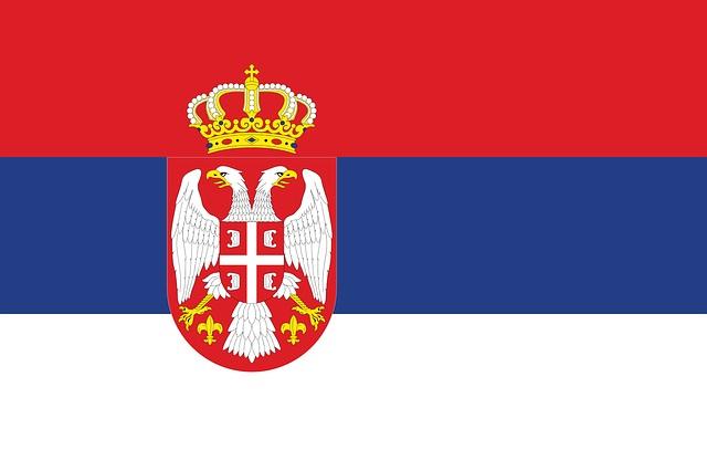 Республика Сербская до конца года сможет получить российскую вакцину от коронавируса